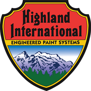 Developing the Best Industrial Paint