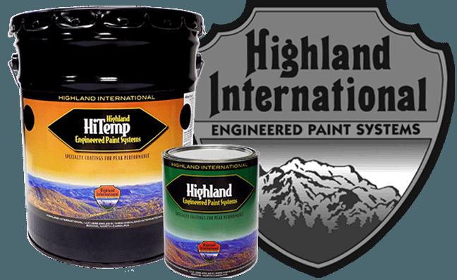 Industrial OEM Paint | Quick Dry Paint