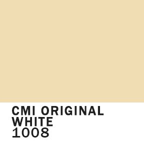 1008 - Industrial Paint Color Selector | Color Chart