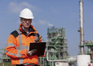 Petrochemical industry inspector [url=http://www.istockphoto.com/file_search.php?action=file&userID=1153464&text=model61] Please click for more of this model[/url]     [url=http://www.istockphoto.com/file_search.php?action=file&userID=1153464&text=scene72] Please click for more of this series[/url] [url=http://www.istockphoto.com/file_search.php?action=file&userID=1153464&text=industry] Please click for more industry[/url]