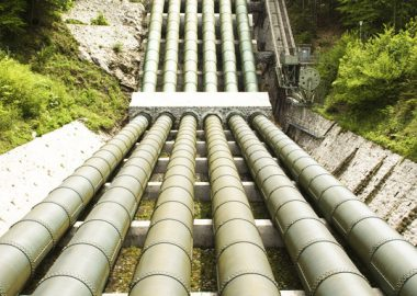 iStock_Pipes from Hill 000016963454_Medium