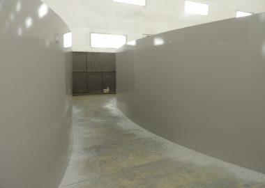 Industrial OEM Paint - Quick Dry Paint
