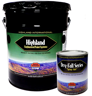 super quick drying industrial direct to metal coating - high gloss quick dry paint