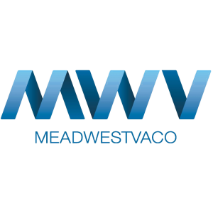 MeadWestvaco Dry Fall Paint User
