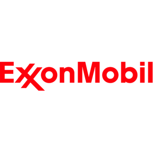 Exxon Mobil Industrial Dry Fall Paint User