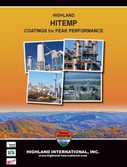 HMA-Brochure-(Email)-1
