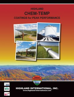 chemp-temp-brochure