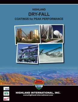 dryfall-brochure