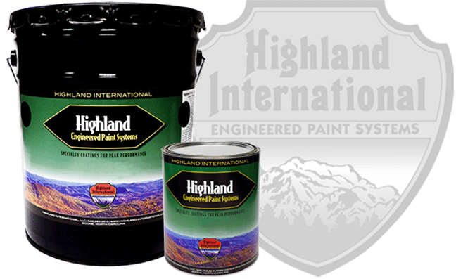 Intumescent Paint & FireRetardant Coatings