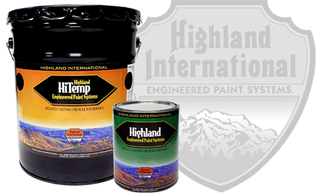 Industrial OEM Paint | Quick Dry Paintoem paint oem coatings