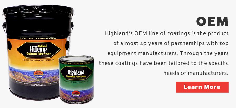Industrial OEM Paint | Quick Dry Paint oem paint oem coatings