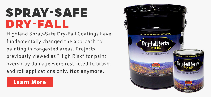 dryfall-home
