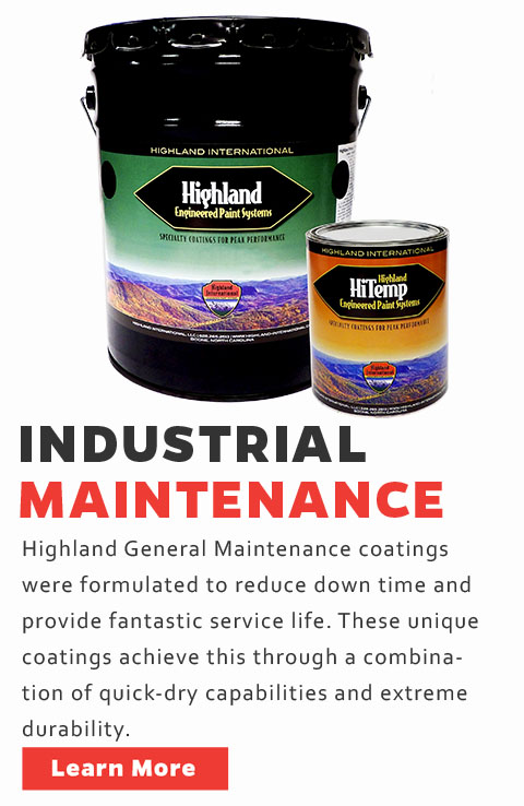 Industrial Maintenance, Industrial Automotive Topcoat, Industrial Automotive Primer, Industrial Alkyd Enamel, Industrial Alkyd Primer Sanding Primer Industrial Epoxy Primer Industrial Primer Coating Industrial Epoxy Mastic Coating Industrial Polyurethane Coating High Gloss Alkyd Enamel Coating