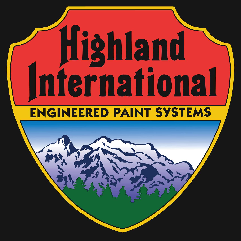 Safety Data Sheets | Highland International