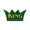 new-king-logo