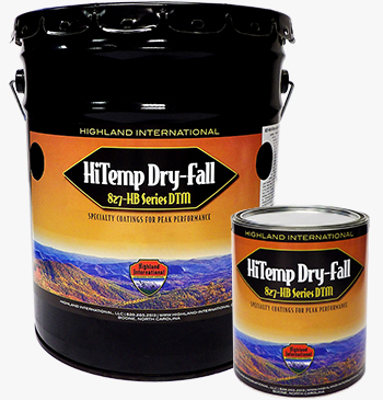 HiTemp 827-HB Inert Multipolymeric Matrix Coating Inert Multipolymeric Matrix Coating Inert Multi polymeric Matrix Coating Inert Multipolymer Matrix Coating Inert Multipolymeric Matrix Paint CUI Coating Corrosion Under Insulation What is a Multipolymeric matrix coating? Hi-Temp 1027
