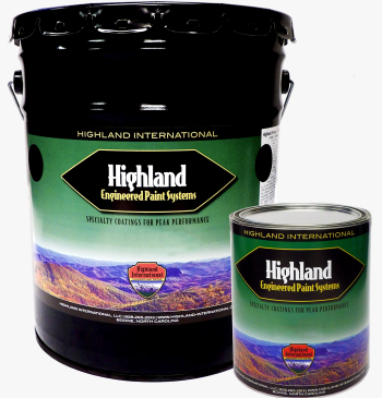 Thermal Insulating Coating, Insulation Paint, Insulation Coating, Thermal Insulating Paint