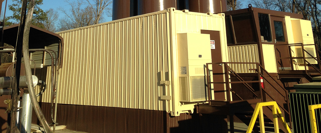 Control House Paint Handrail Paint Hand Rail Paint Asphalt Building Paint Trim Paint