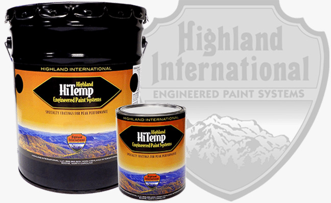 High Temperature Paint, High Temp Paint, High Heat Paint, Heat Resistant Coatings best exhaust paint best high temp header paint HiTemp - High Temperature Paint, High Temperature Coatings, High Temperature Topcoat, High Temperature Primer, High Temp Paint, High Temp Coating, High Temperature Aluminum Paint, High Temperature Black DTM, Pot Belly Black High Heat Paint, High Temp Ceramic Coating extremely high temp paint High Temp Gloss Finish Paint High Temp Silicone Acrylic Coating high temp paint for aluminized steel Hot Applied Silicone Coating Brush On High Temp Paint, High Temp Epoxy Paint Extremely High Temp paint
