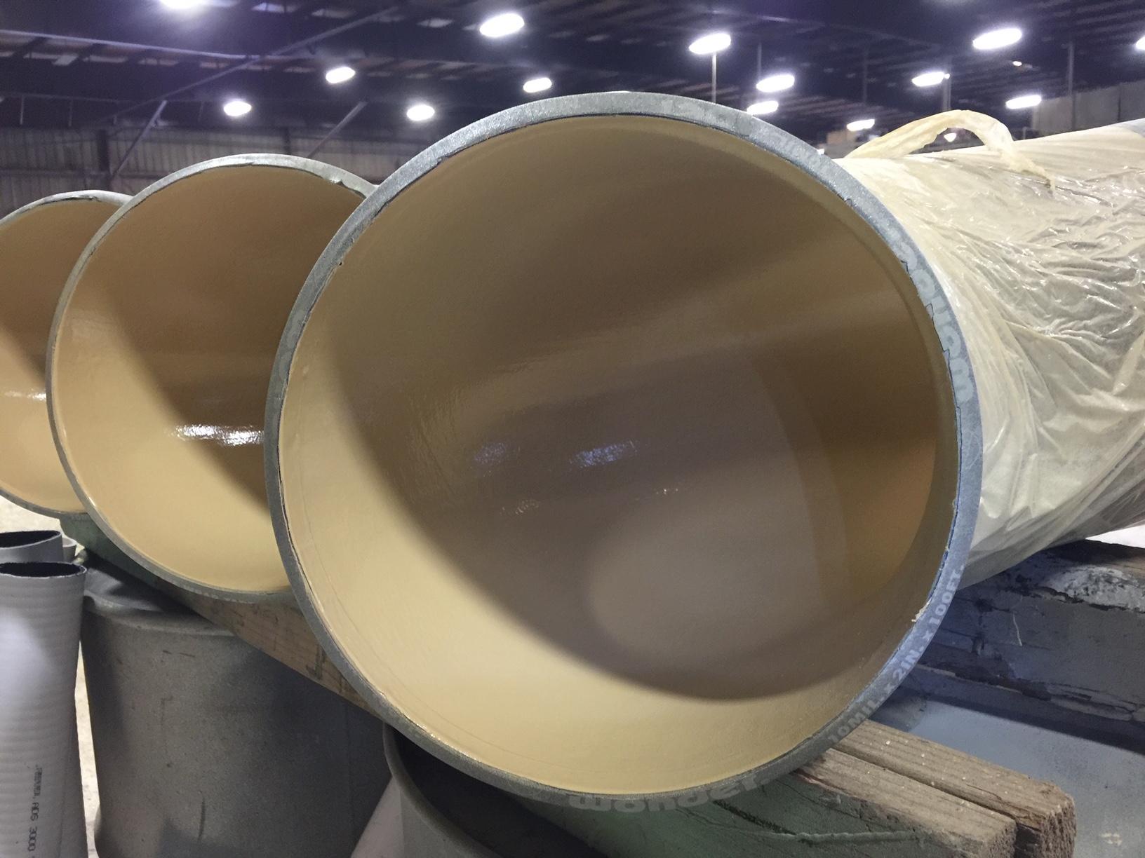 Pipeline Coatings Pipe Coatings Internal Pipe Liners Internal Pipe Coatings External Pipe Liners External Pipe Coatings Coatings for Pipes High Temp Pipe Coatings Heat Resistant Pipe Coatings Chemical Resistant Pipe Coatings Heat and Chemical Resistant Pipe Coatings