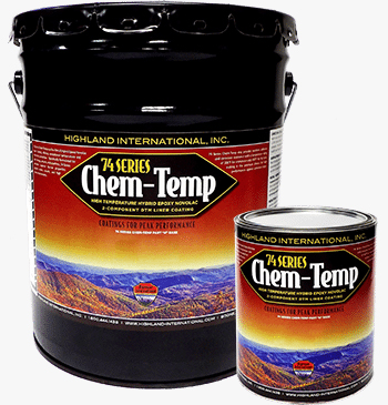 ChemTemp Epoxy Novolac Coating- Tank Liner, Internal Pipe Coating, Secondary Containment Coating, CUI Coating Hybrid Epoxy Novolac Liner Coating Chemically Resistant Epoxy Coating Abrasion Resistant Epoxy Novolac Coating - Liner & DTM PIG Applied In-Situ Epoxy Coating In-Situ Epoxy Novolac Coating Hybrid Epoxy Novolac Coating Chemical Resistant Pipeline Coatings Heat Resistant Pipeline Coatings Internal Pipe Coating Internal Pipe Paint External Pipe Coating External Pipe Paint Chemical Resistant Epoxy Coating